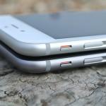 O2 oder Vodafone Freikarte – welche kostenlose Sim ist besser?
