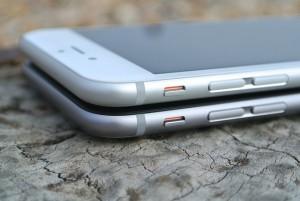 iphone-6-458151_640