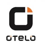 Die Otelo Freikarte – Netz, Erfahrungen und Konditionen