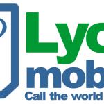 Die kostenlose Simkarte von Lycamobile