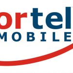 Die Prepaid Freikarte von Ortel Mobile – Netz, Erfahrungen und die AGB