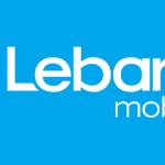 Kostenlose Lebara Freikarte mit 53 Euro Startguthaben