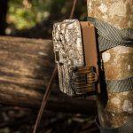 Kostenlose Simkarten und Prepaid Angebote für Wildkameras