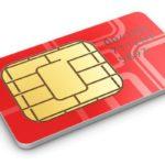 Kostenlose Datentarife – gratis Surfen mit Sim Karten für Tablets und Handys