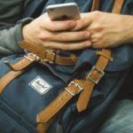 Kostenloses Datenvolumen – welche Freikarten und Tarife bieten gratis Internet Flat an?