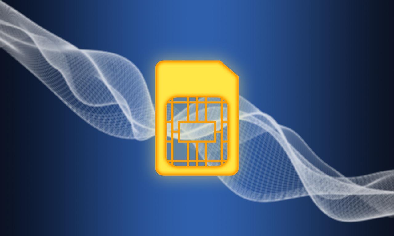 1 1 Nano Sim Karte Bestellen Kosten.Die Kostenlosen Simkarten Bei 1 1 Prepaid Freikarten Und
